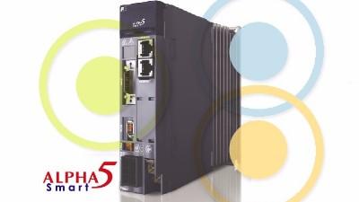 華科星帶你了解富士伺服電機性能與工作方式